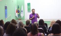 Ampliação de vagas na Educação Infantil para 2019 em Santa Luzia