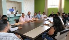 Prefeitura de Santa Luzia decreta calamidade financeira